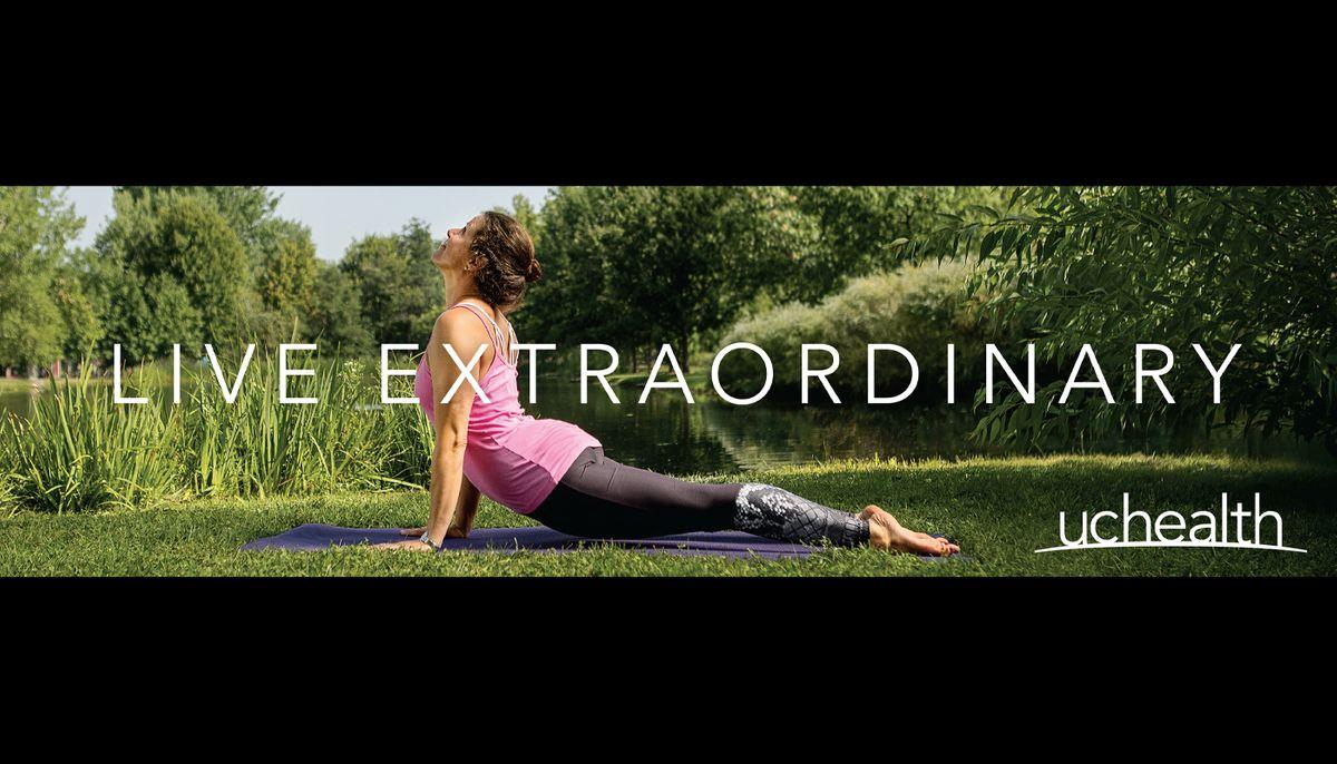 yoga_ooh.jpg