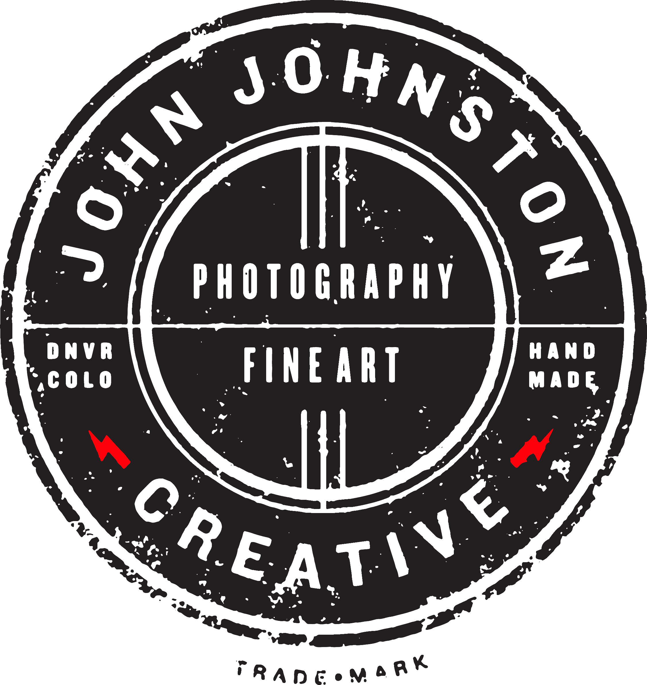 John Johnston Photography