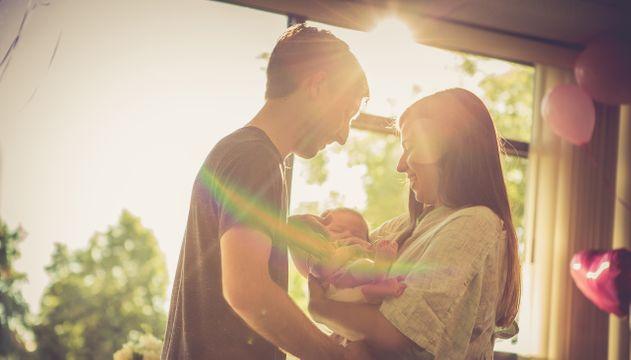 babyflare.jpg