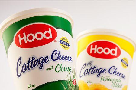 1hood_cottage_cheese.jpg