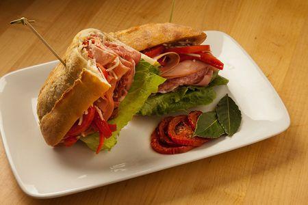 1aaa_shubes_sandwich.jpg