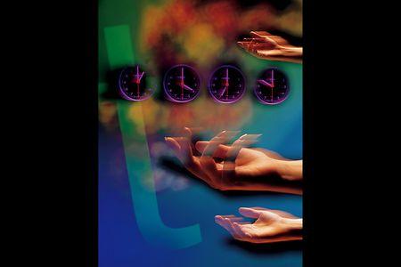 1clocks_and_hands.jpg