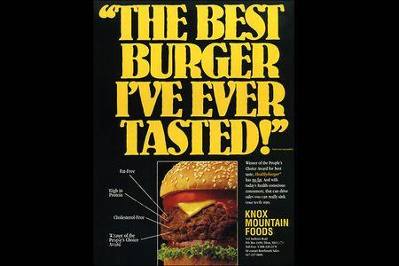 1hamburger.jpg
