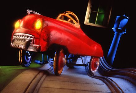 1afan_and_red_car_light_painting_copyLB.jpg