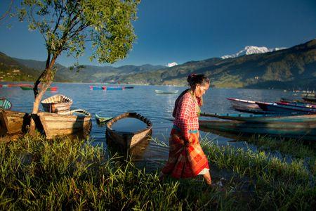 Nepal08.jpeg