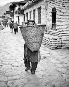 Nepal43.jpeg