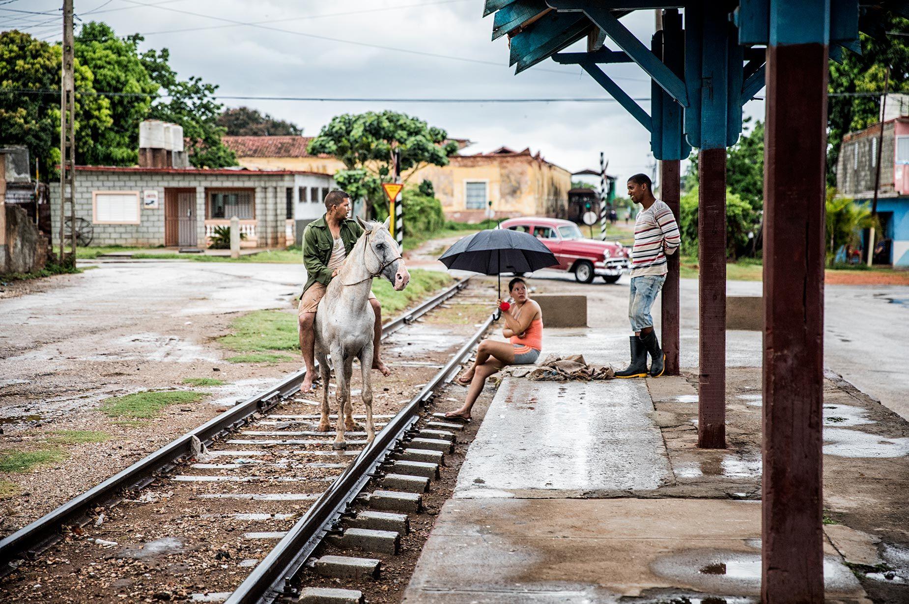 Cuba_177-Edit.jpg