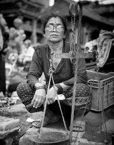 Nepal36.jpeg