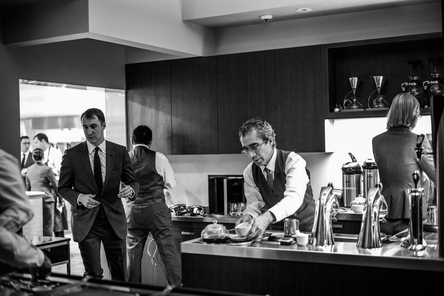 Into the Kitchen (3).jpeg