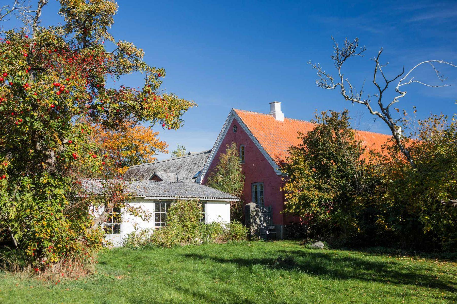 Fuglebjerggaard37.jpeg