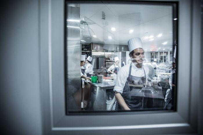 Into the Kitchen (47).jpeg