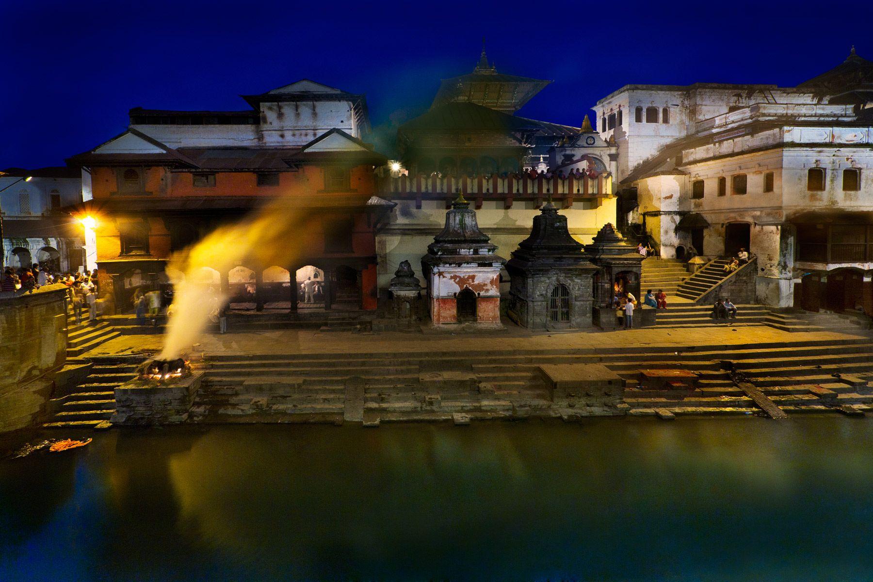 Nepal17.jpeg