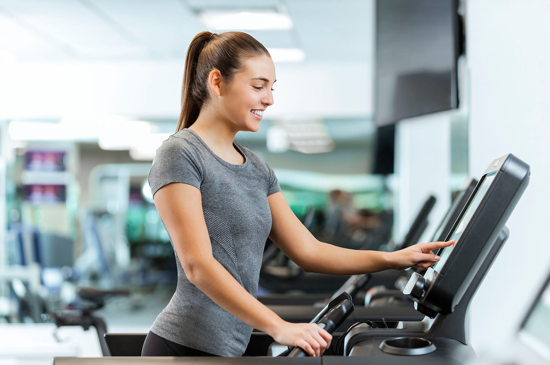 STFCY_1119_Fitness_Center_Trainning.jpg