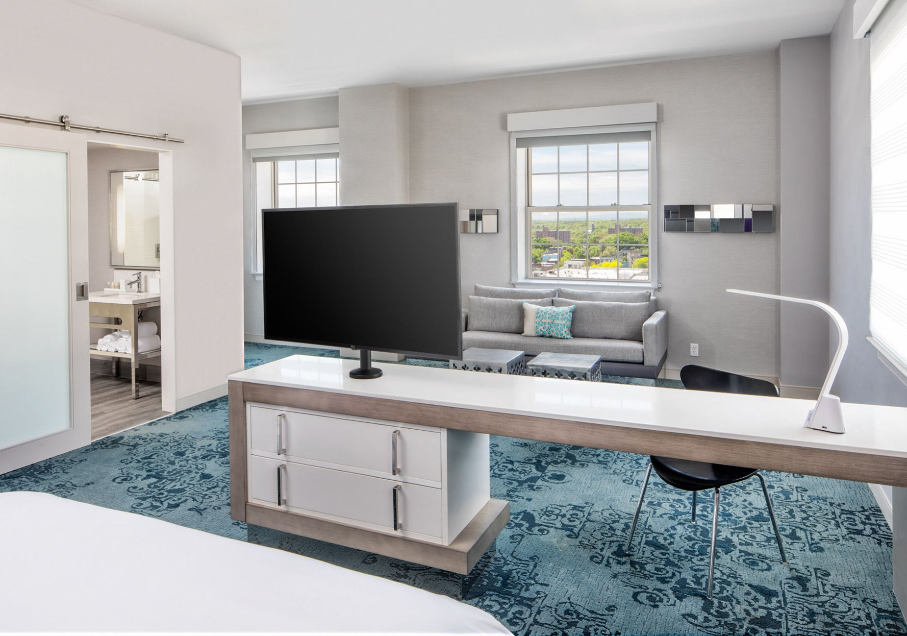 RH_ALBBR_Executive_Corner_Room.jpg