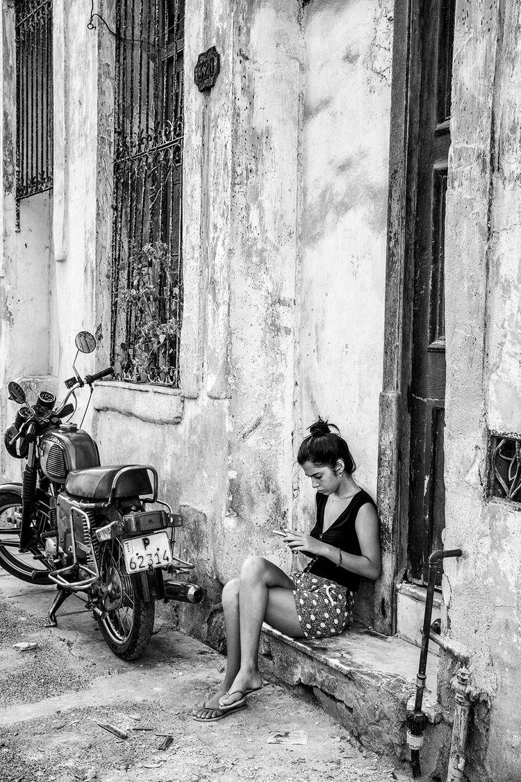 Cuba_733-Edit.jpg