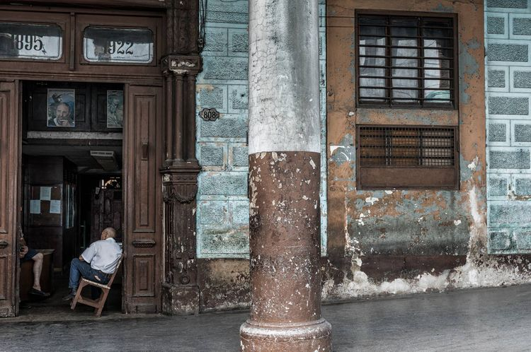 Cuba_426-Edit.jpg