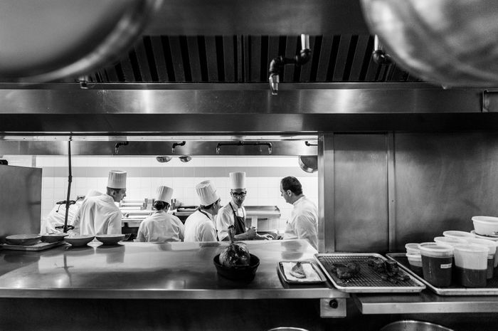 Into the Kitchen (32).jpeg