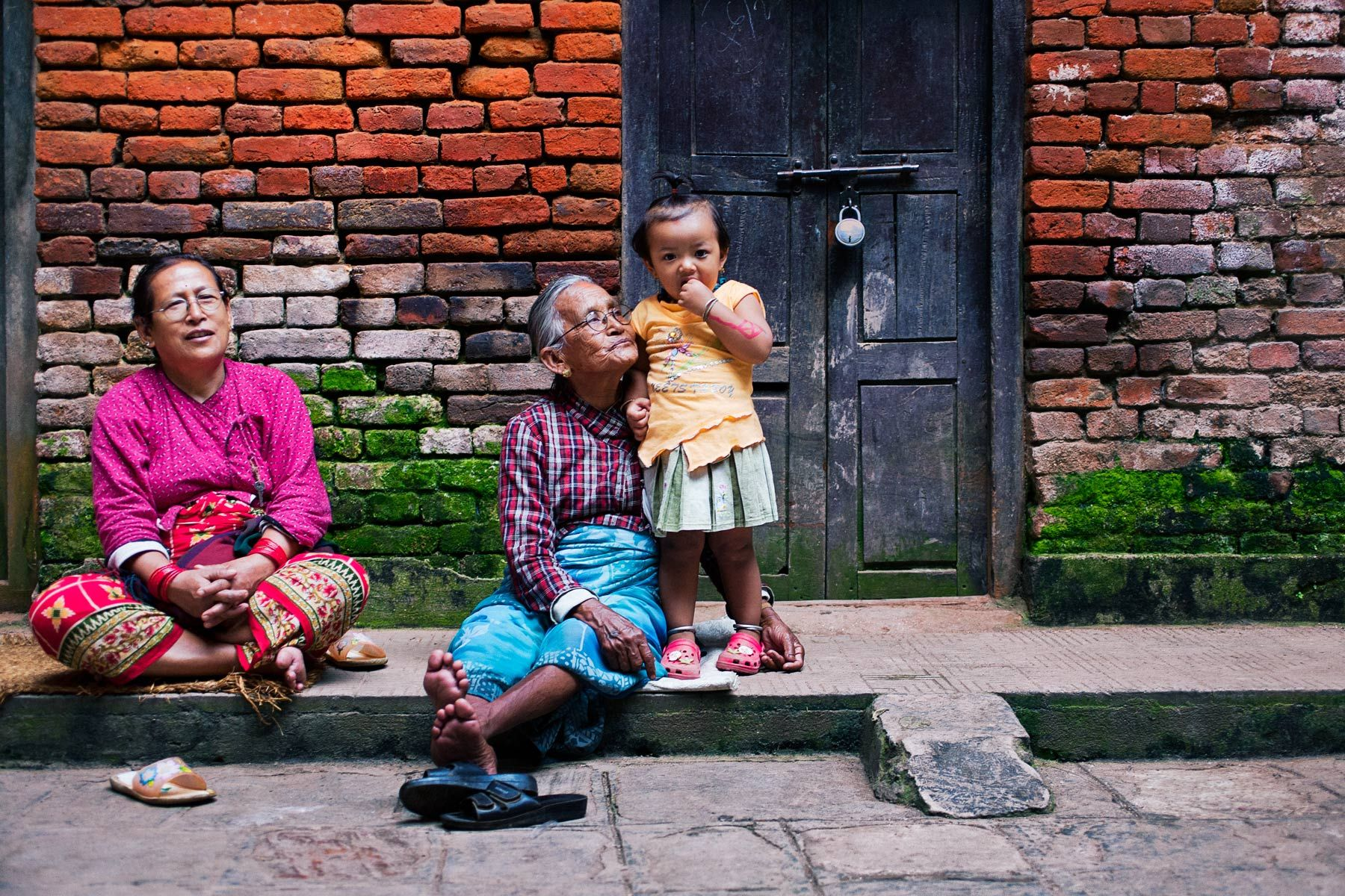 Nepal12.jpeg