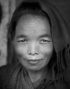Nepal04.jpeg
