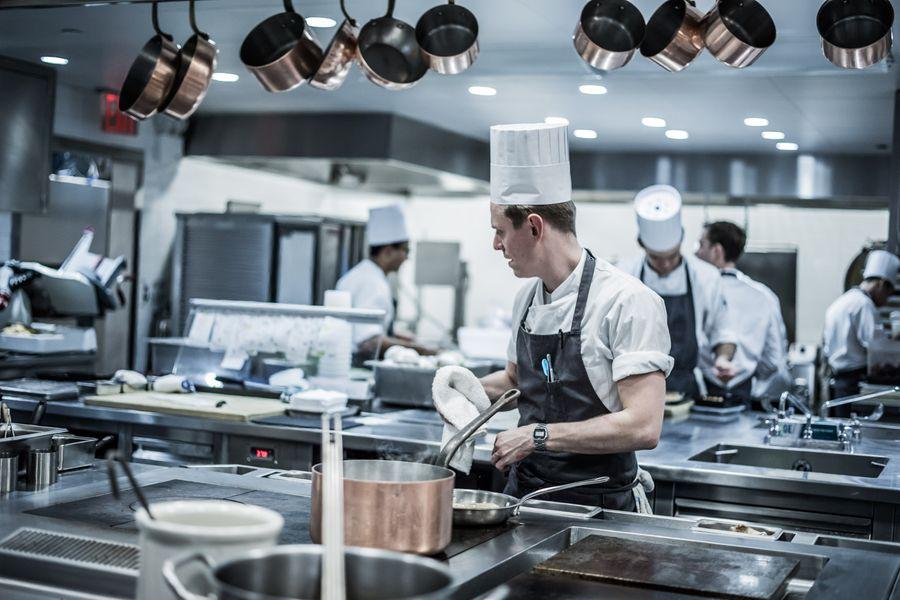 Into the Kitchen (16).jpeg