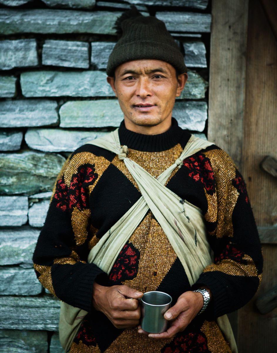 Nepal06.jpeg