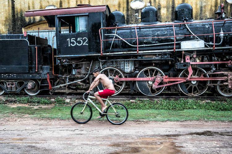 Cuba_994-Edit.jpg
