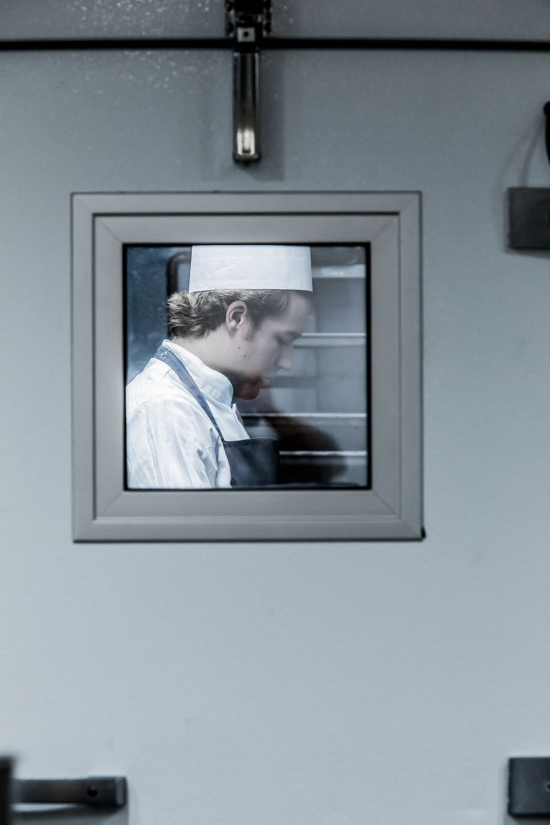 Into the Kitchen (13).jpeg