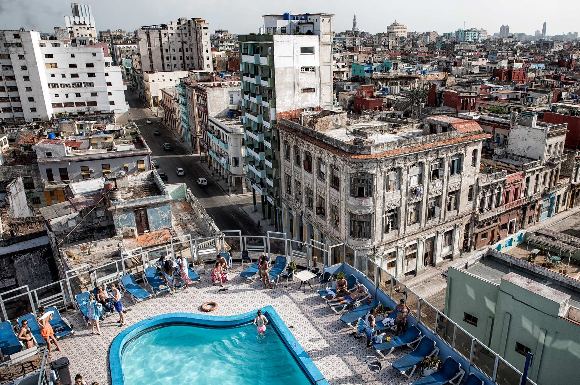 Cuba_172-Edit.jpg