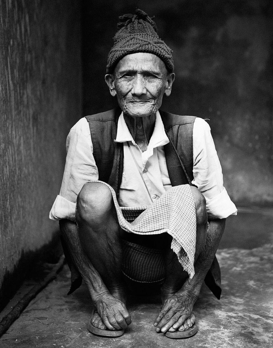 Nepal14.jpeg
