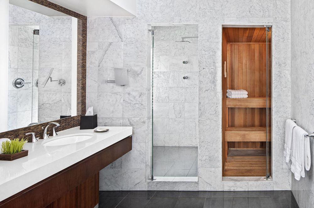 WES_ATLWB_Presidential_Shower_Sauna.jpg