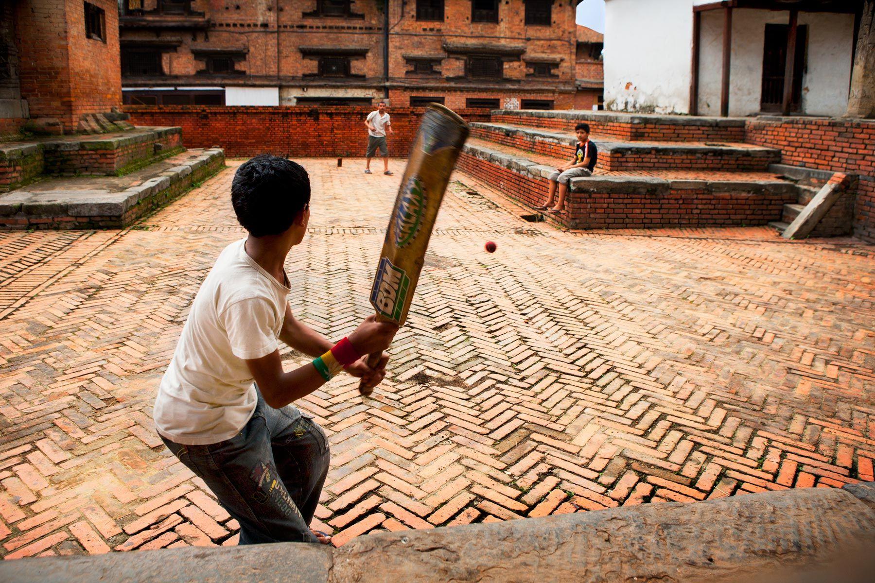 Nepal25.jpeg