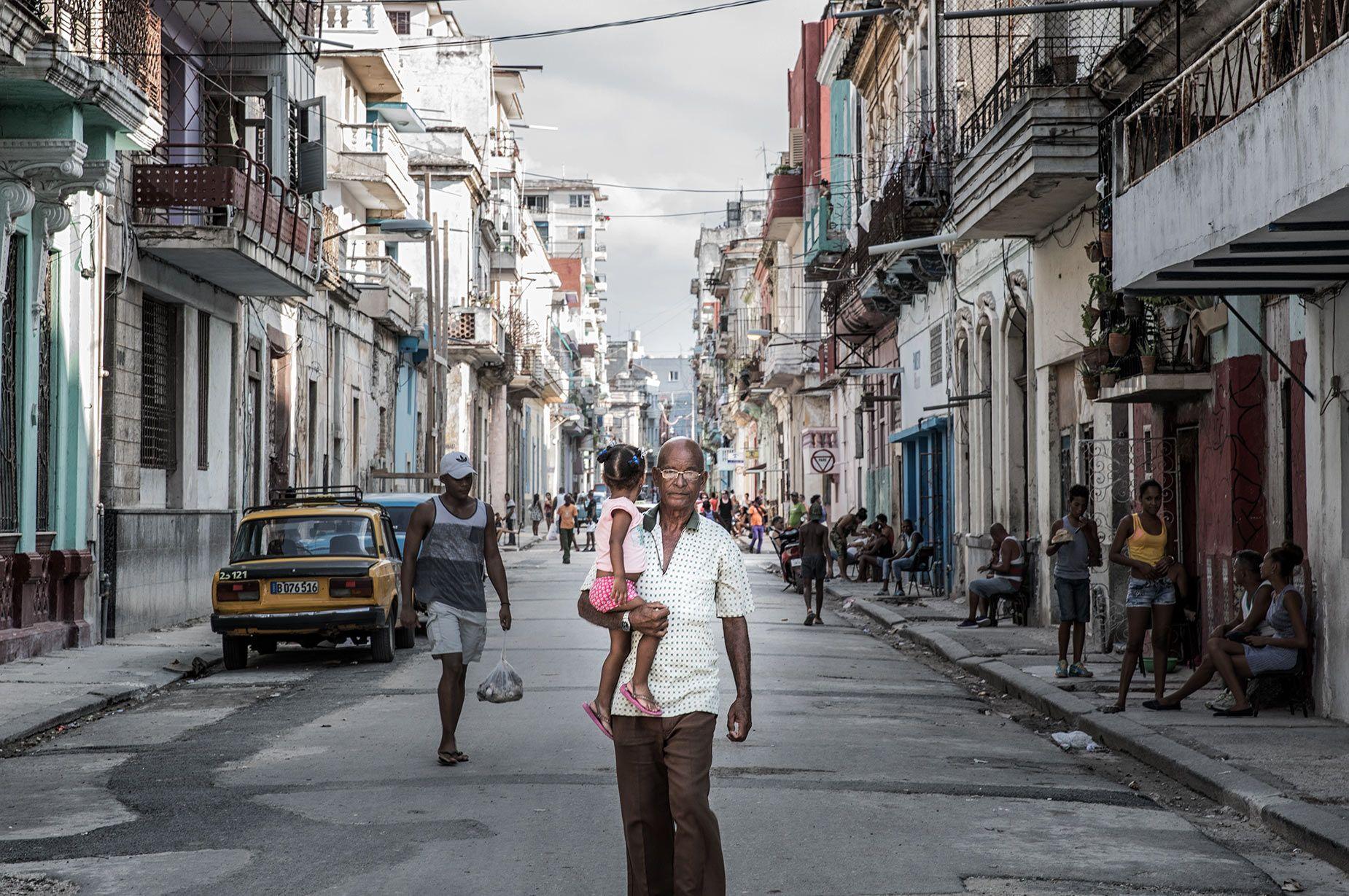 Cuba_026-Edit.jpg