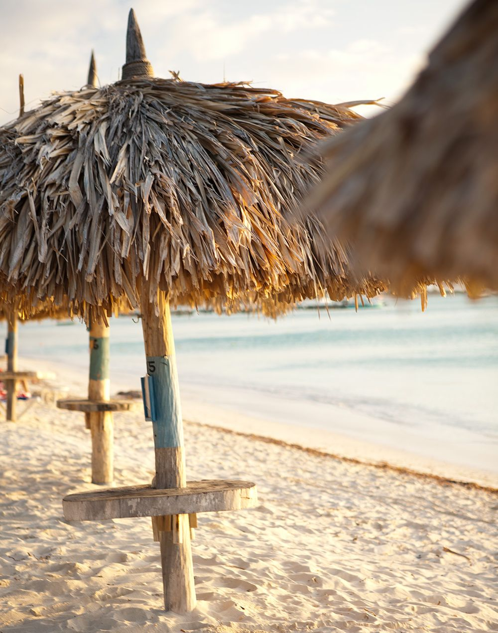 HCP_Aruba_09_Marriott_139.jpg