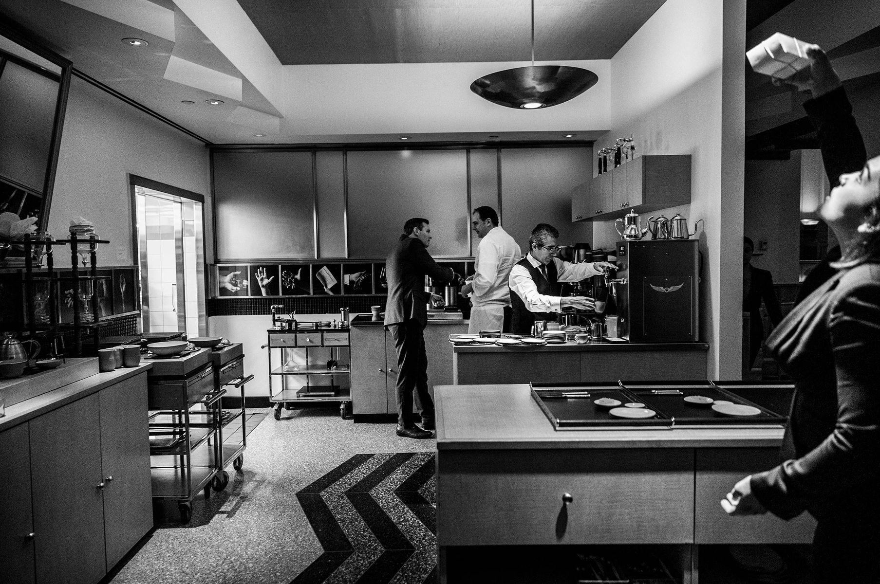 Into the Kitchen (40).jpeg