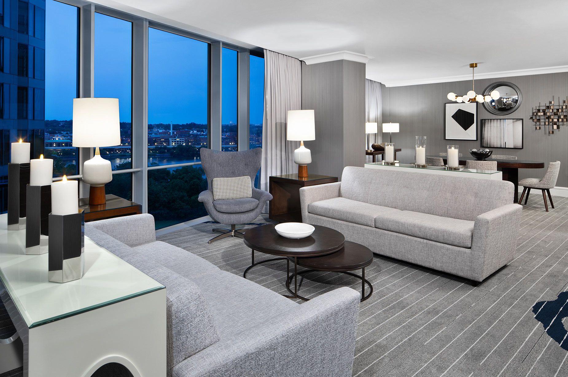 MER_WASRL_Presidential_Suite_Living_Room.jpg