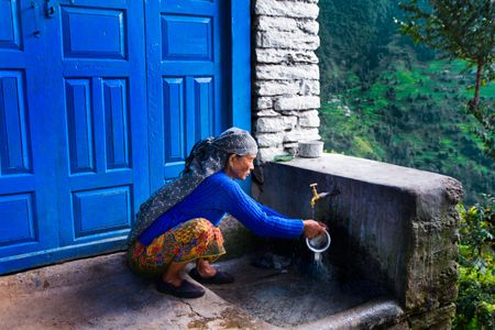 Nepal07.jpeg