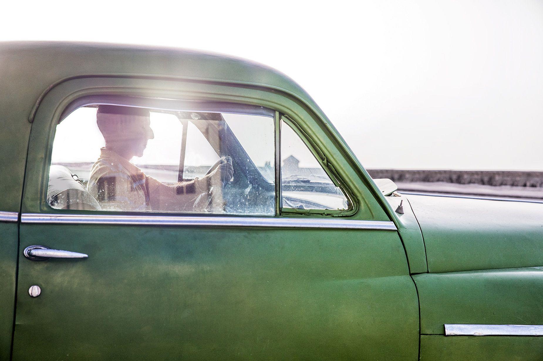 Cuba_420-Edit.jpg
