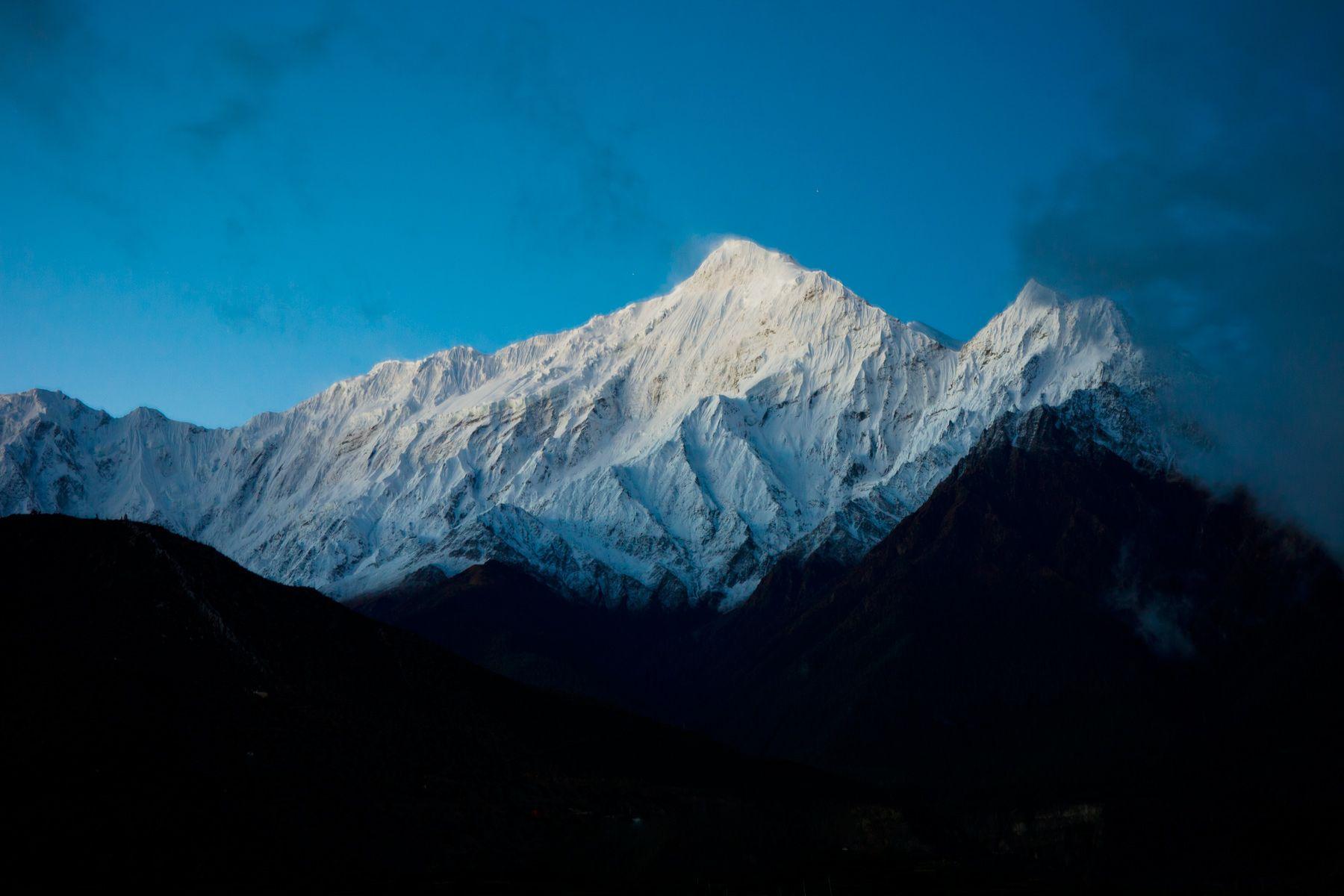 Nepal27.jpeg