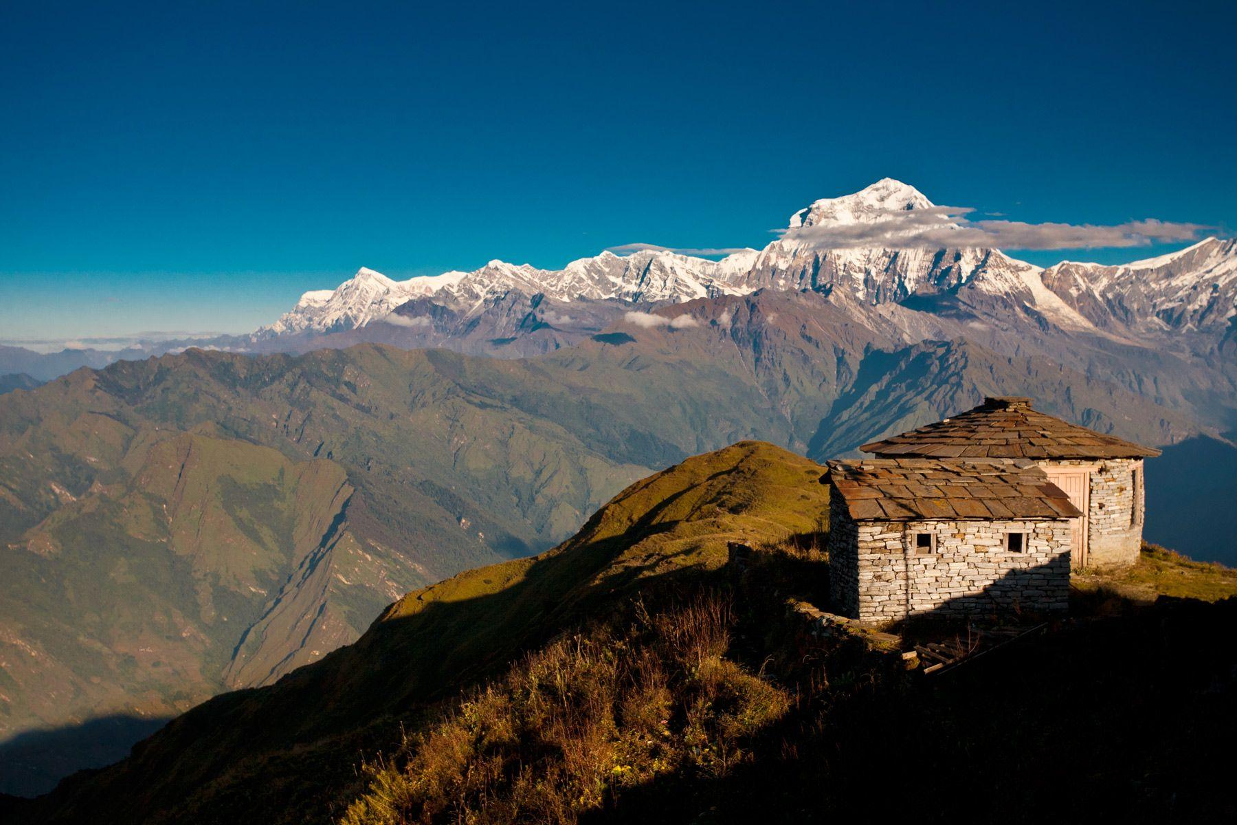 Nepal05.jpeg
