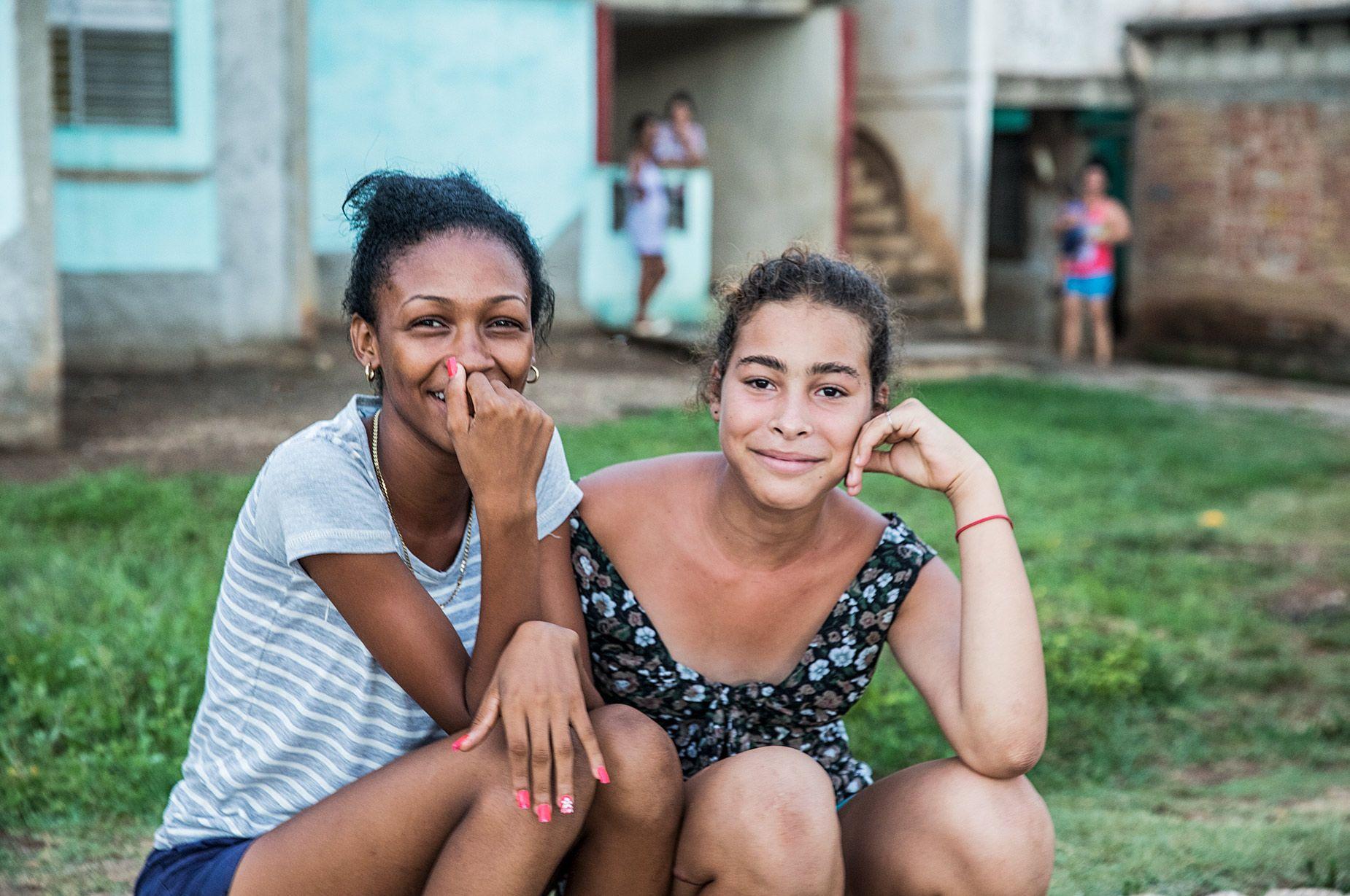 Cuba_525-Edit.jpg