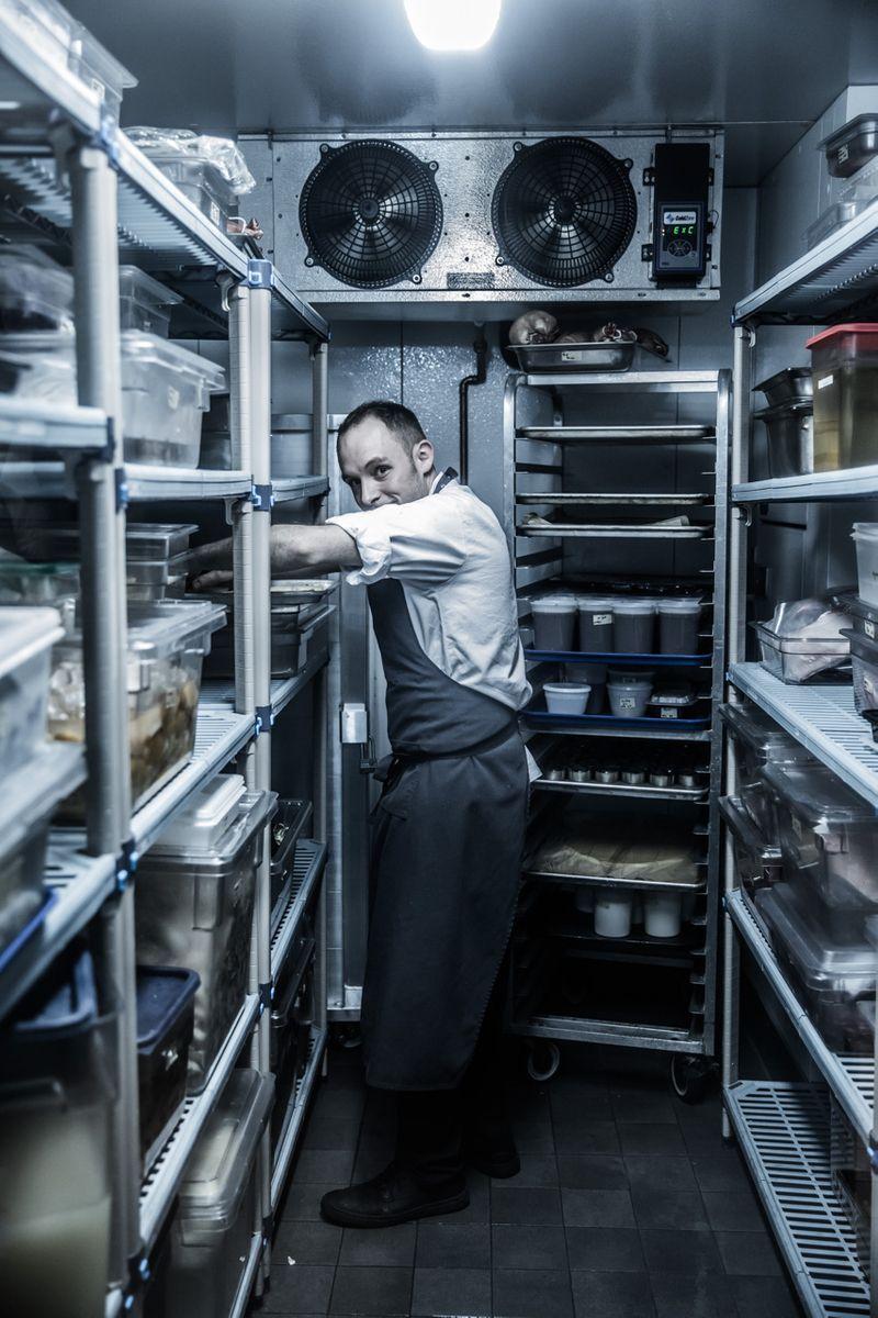 Into the Kitchen (10).jpeg