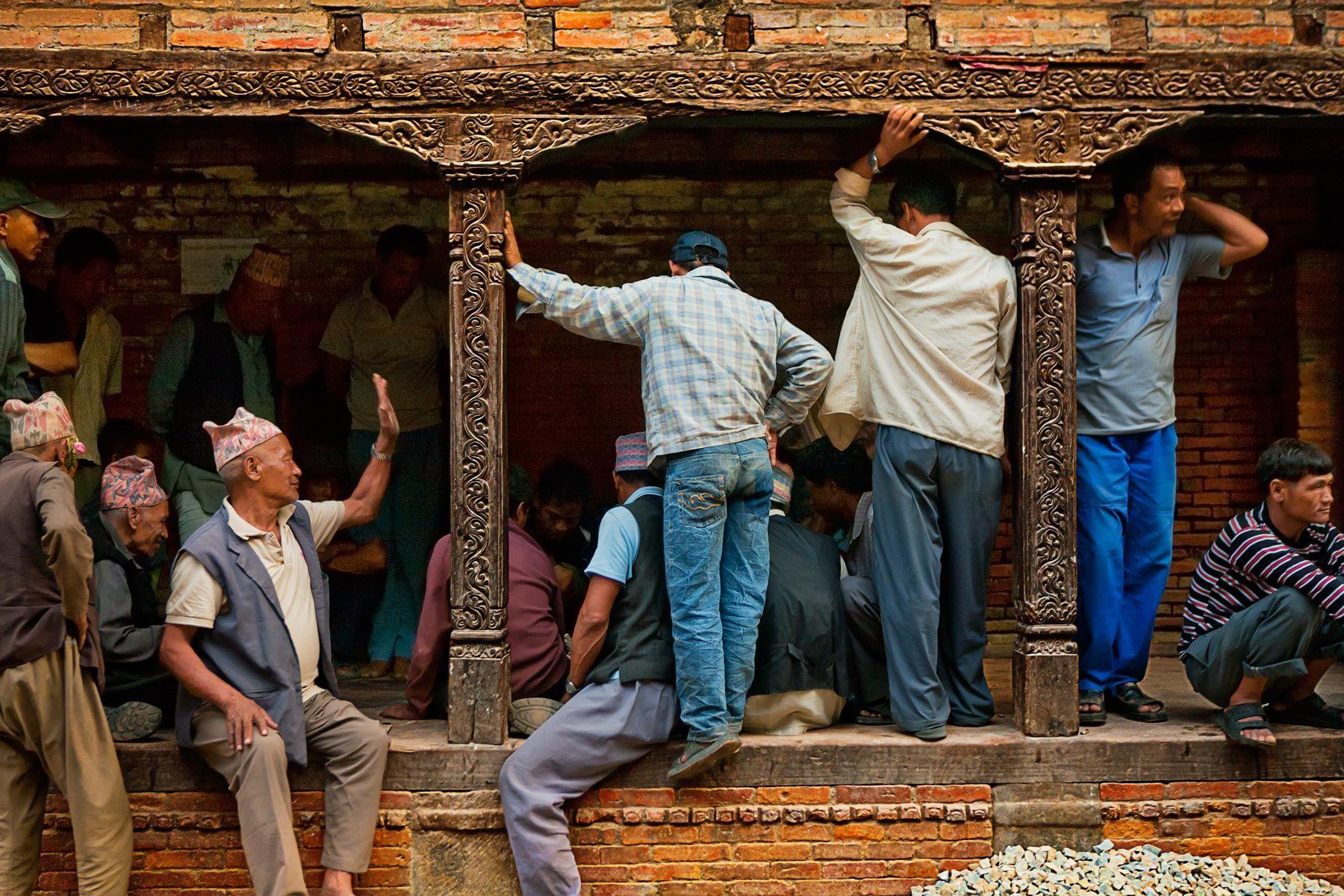 Nepal30.jpeg