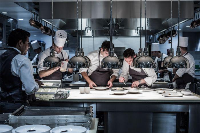 Into the Kitchen (2).jpeg