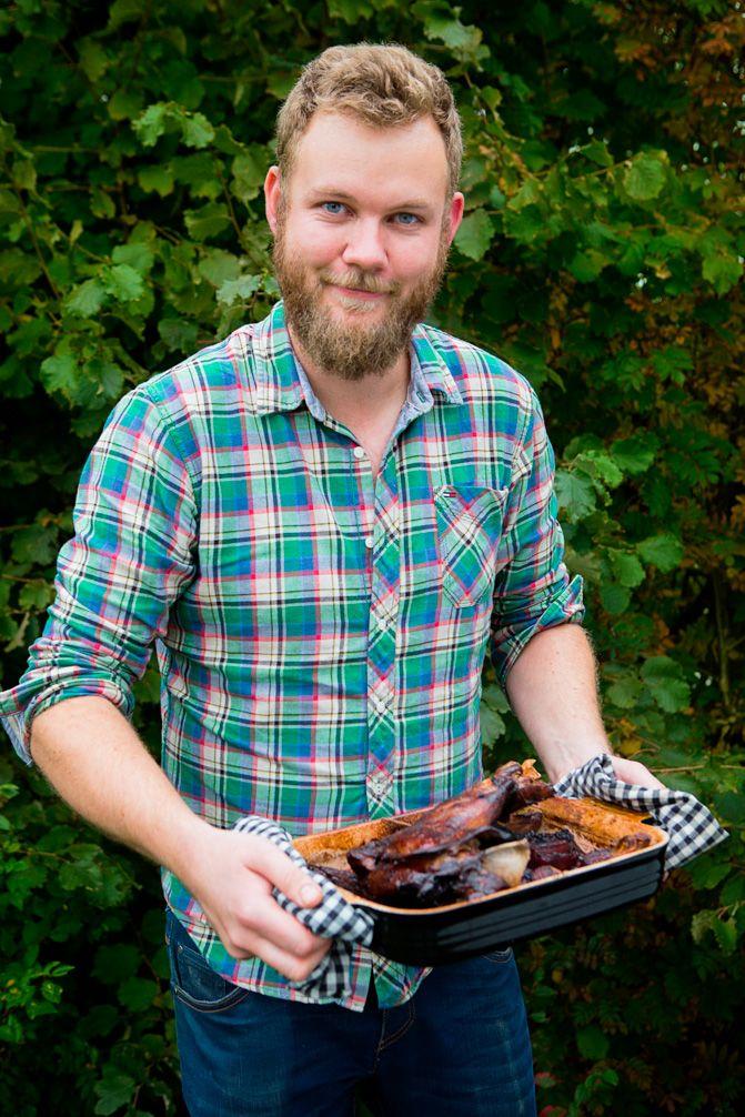 Fuglebjerggaard40.jpeg
