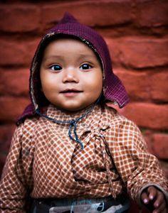 Nepal46.jpeg