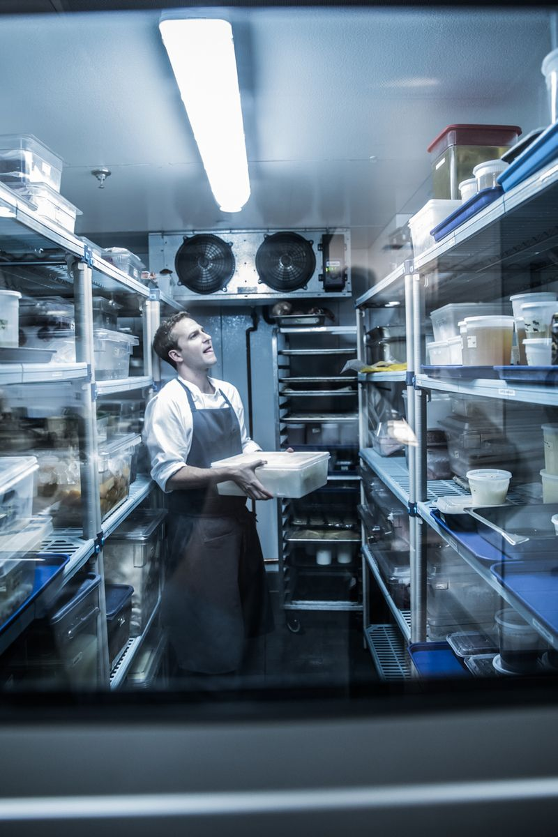 Into the Kitchen (27).jpeg