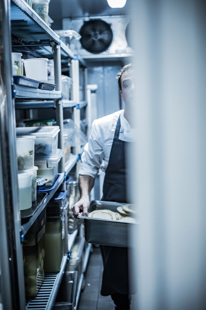 Into the Kitchen (5).jpeg
