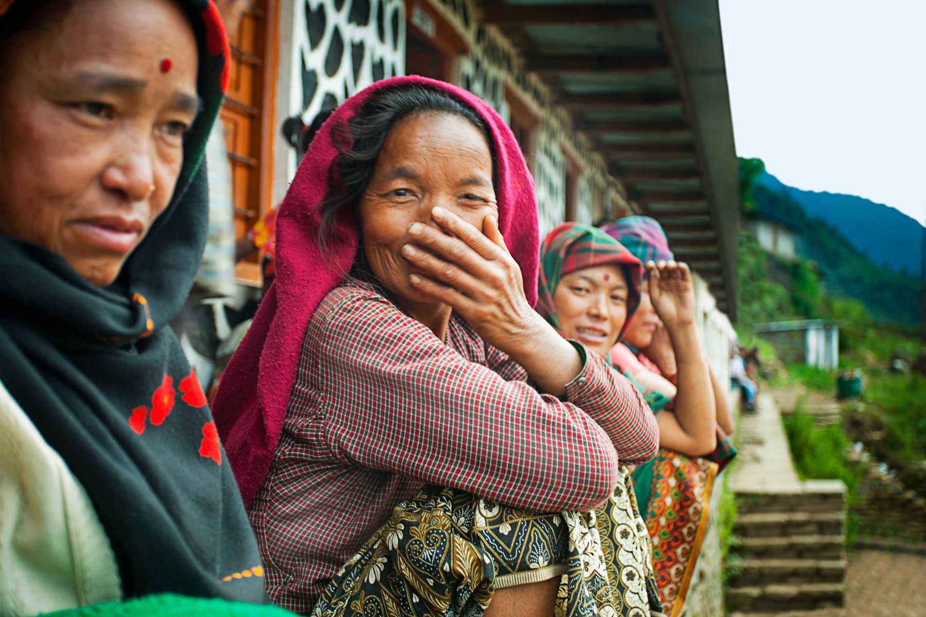 Nepal37.jpeg