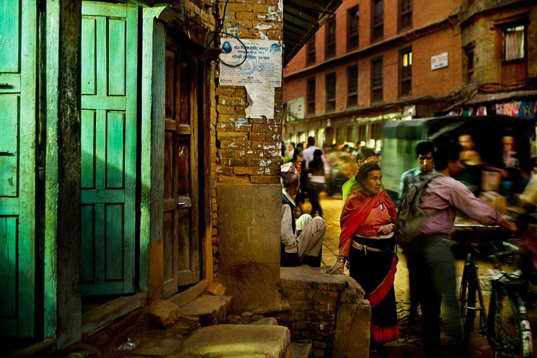 Nepal15.jpeg