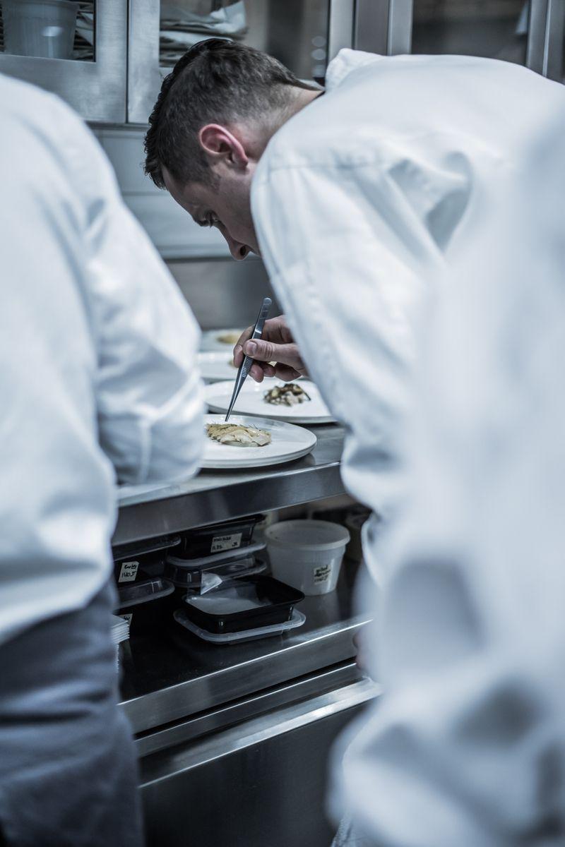 Into the Kitchen (20).jpeg
